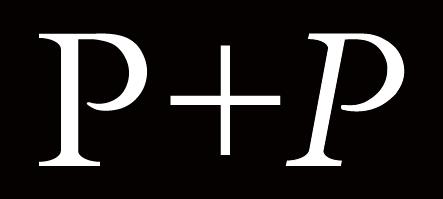 PRINCE + PAUPER